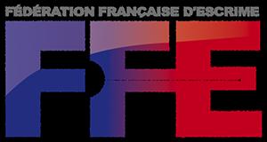 Académie de la Force FFE