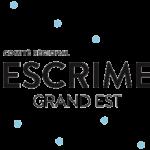 Académie de la Force Comité Régional Escrime Grand Est